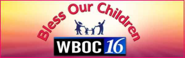 Good Ole Boy Foundation Partners With WBOC