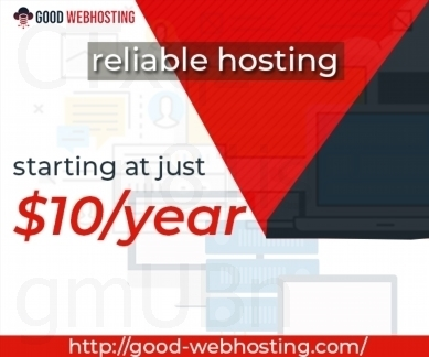 http://www.goodoleboyfoundation.com/images/affordable-web-hosting-18088.jpg